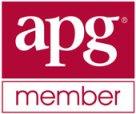 apg_member_logo_170