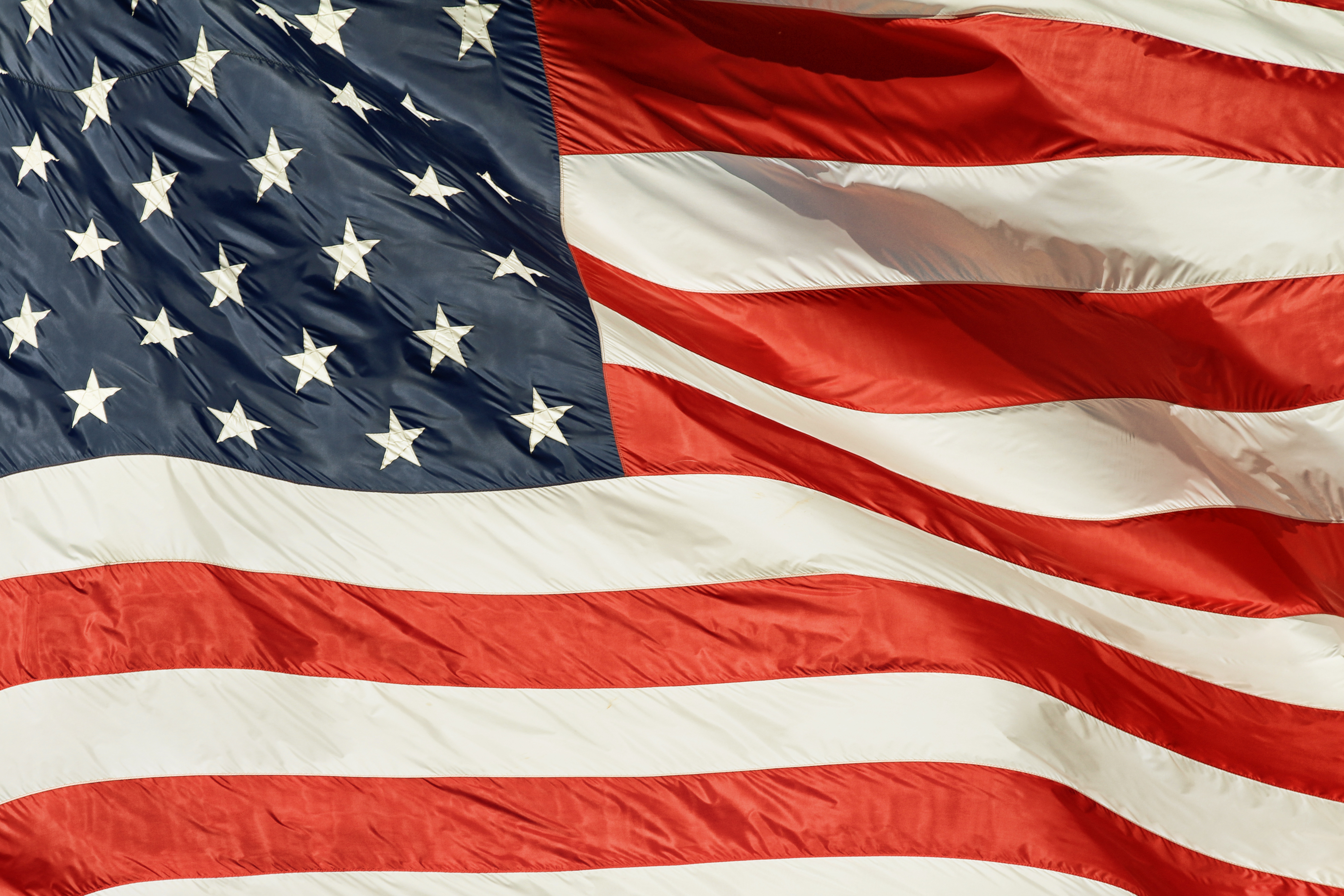 United States Flag History 17 Little Known Facts