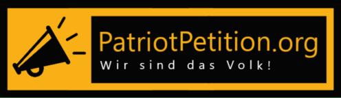 PatriotPetition.org
