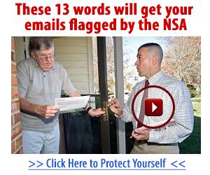 NSA-at-door-300x250