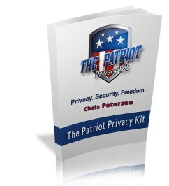 The-Patriot-Privacy-Kit-book-cover-med