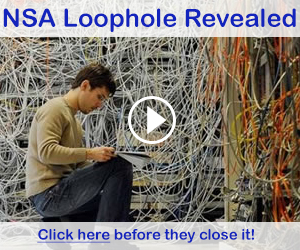 cable-guy-nsa loophole