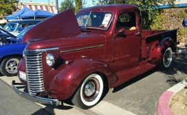 40_Ford_Pickup_Side_3