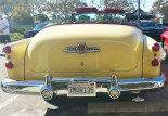 53_Buick_Convertible_Back