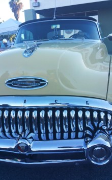 53_Buick_Convertible_Front_2