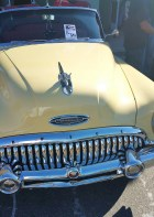 53_Buick_Convertible_High_Front