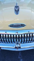 53_Buick_Hood-Grill