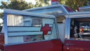 70_Cadillac_Ambulance_Door