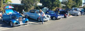 Carshow_Lineup_Funny