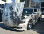 Darth_Vader_Mustang_Side-Front_View