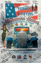 Final_Patriots_and_Paws_Car_Show_Signed Graphic