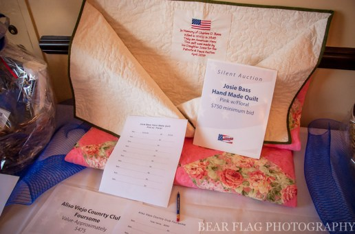 Bear Flag - Patriots & Paws-231