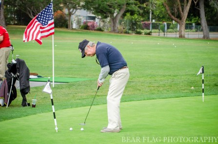 Bear Flag - Patriots & Paws-39
