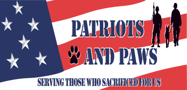 Patriots_and_Paws_Logo_2016