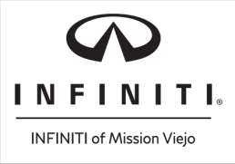 Infiniti of Mission Viejo - Hole in One Sponsor