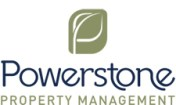 Powerstone Property Management