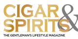 Cigars and Spirits 8th Annual West Coast Tasting Event