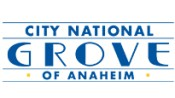 City National Grove Anaheim
