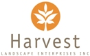 Harvest Landscape Enterprises