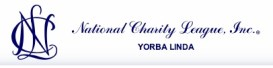 National Charity League - Yorba Linda