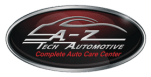 AZ Tech Automotive