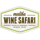 Malibu Wine Safari Zoo