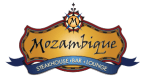 Mozambique Steakhouse Bar Lounge