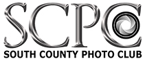South County Photo Club