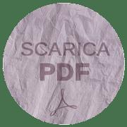 PDF libro Ben scritto! di Patrizia Pisano
