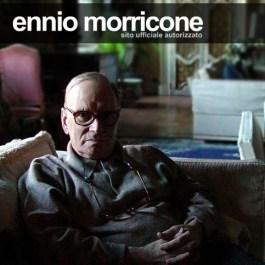 ennio-morricone.jpg