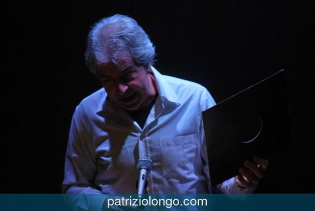Tullio Solenghi: