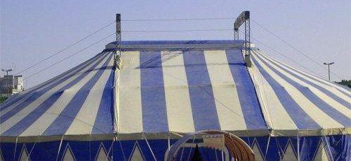 in-tenda-07.jpg