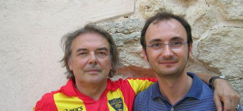 mauro-pagani-patrizio-longo-08-07.jpg
