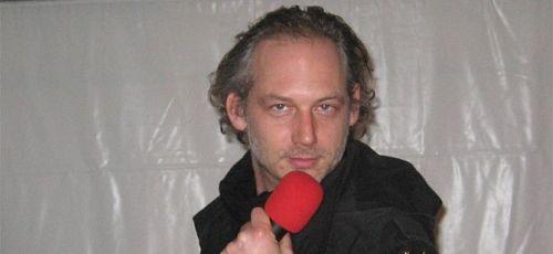 richard-dorfmeister-01-08.jpg