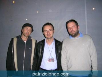 boozoo-bajous-patrizio-longo-06-06.jpg