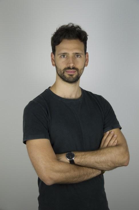 Fabio Capriotti