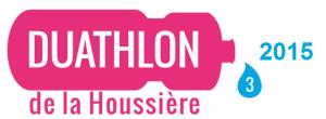 Duathlon Edition 3 2015