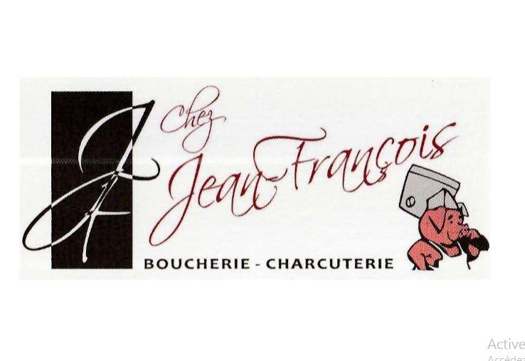 Charcuterie Jean François