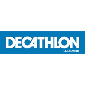 Decathlon_Slide
