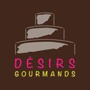 Désir Gourmand
