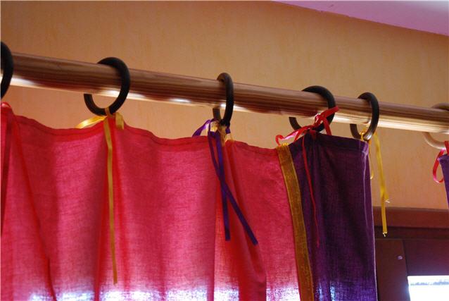 couture facile rideaux 5