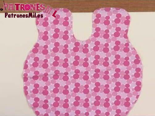 alfombra hipopotamo 1