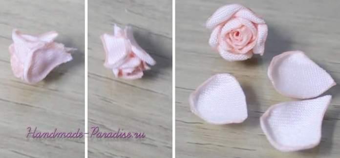 diadema de rosas 3