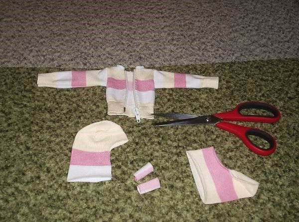 chaqueta muñeco 7