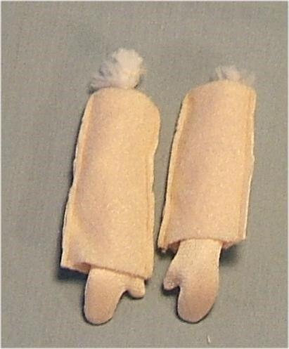 muñeca maniqui 17