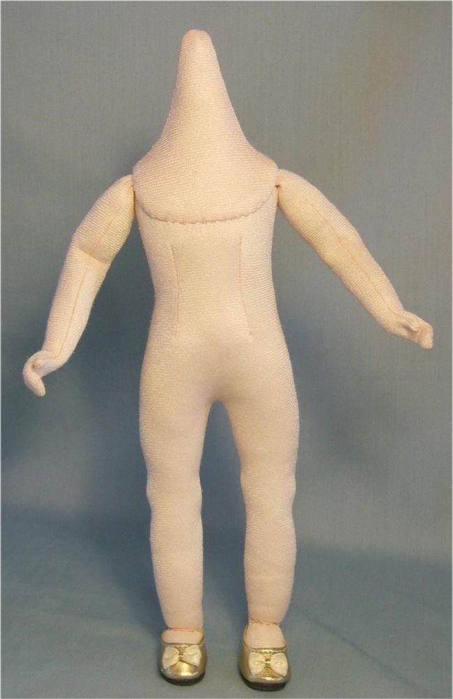 muñeca maniqui 49