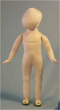 muñeca maniqui3