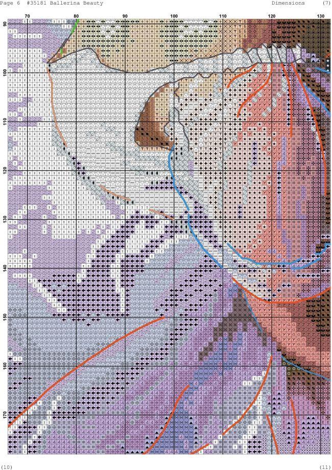 333_Dimensions35181.xsd-006