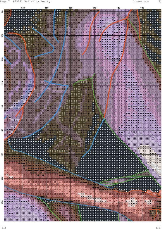 333_Dimensions35181.xsd-007