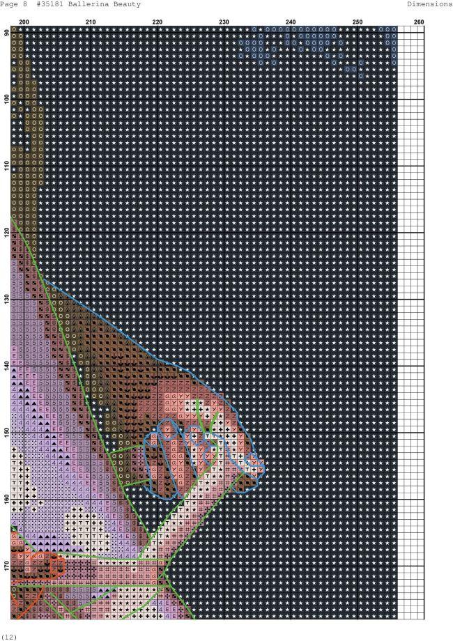 333_Dimensions35181.xsd-008